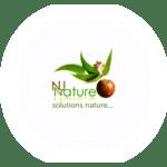 NJ Nature